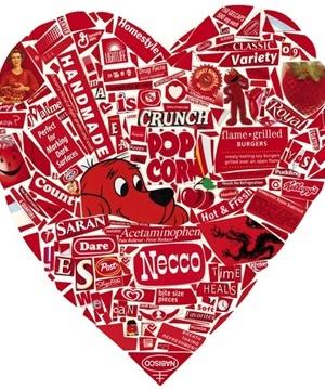 Image result for michael albert heart
